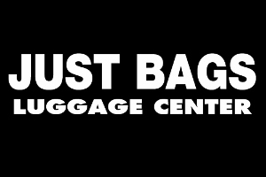 Just Bags Luggage Center