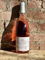 Franck & Sylvain Godon Pinot Noir  Rosé