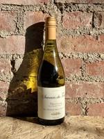 Saveurs du Temps Chardonnay
