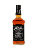 Jack Daniels Black 750mL