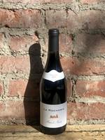 La Rocherie Pinot Noir