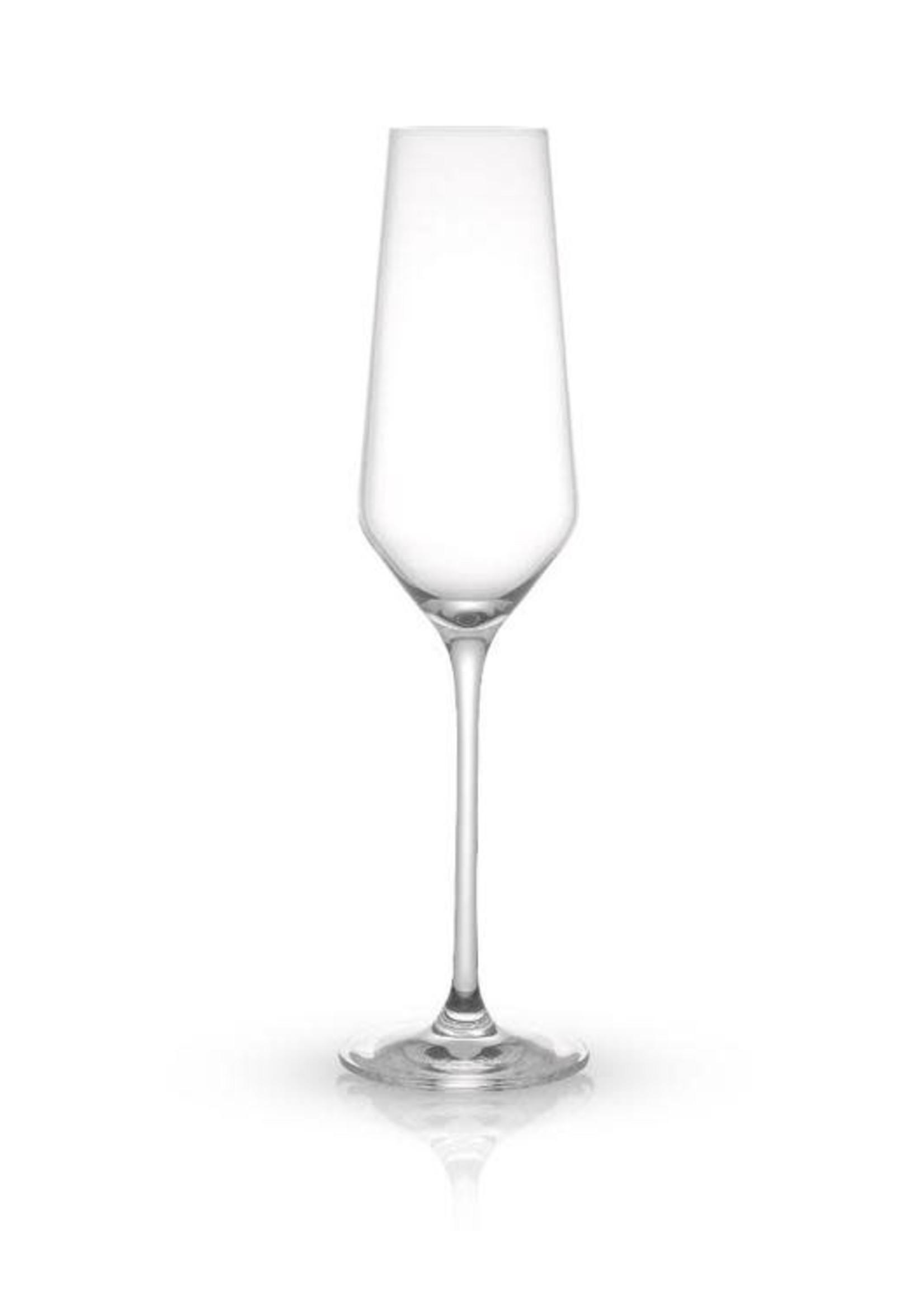 Layla Champagne Glass