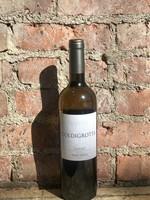 Coldigrotta Collio Pinot Grigio