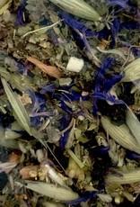 Rosehouse Botanicals Violet Moon | 2oz
