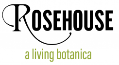 Rosehouse Botanicals