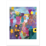Limited Edition Prints Studio reef, 2012