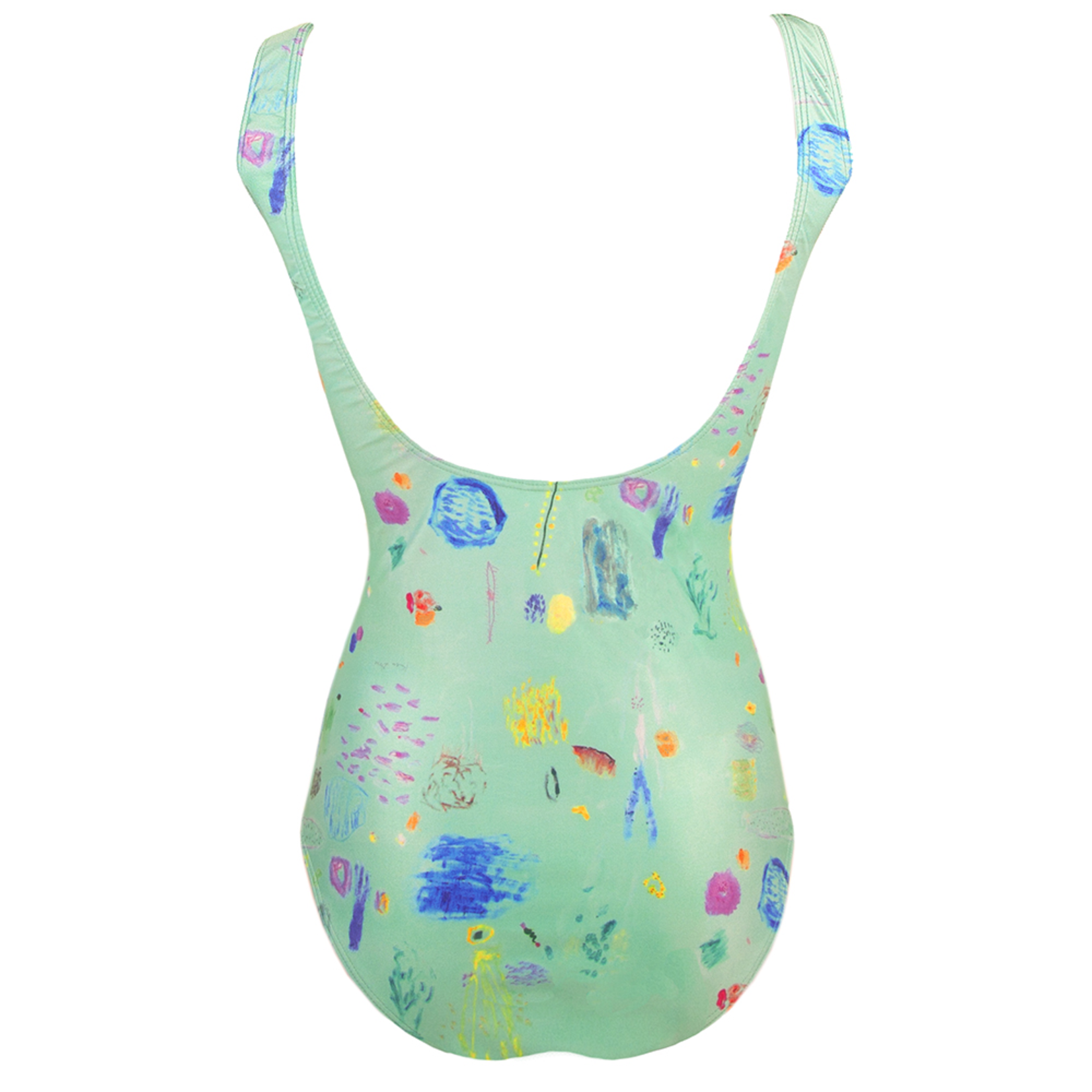 Clothing Swimwear - See 3