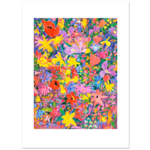 Limited Edition Prints Butterfly dreams I, 1991