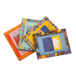 Books & Stationery Books - Ken Done: Set of 4 minibooks