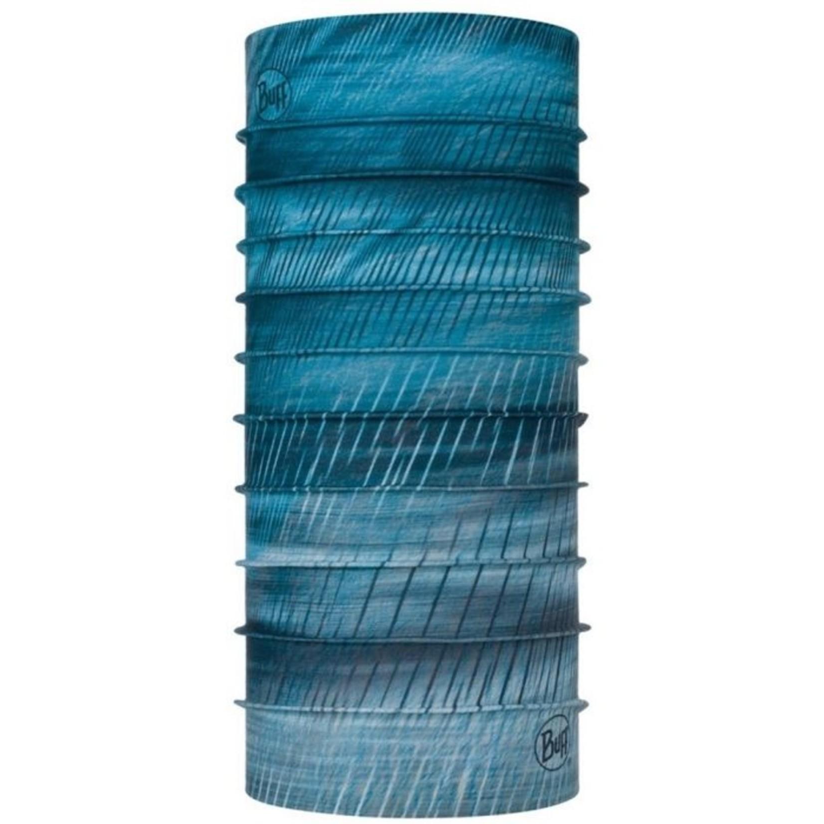 Buff Coolnet UV + Karen Stone Blue / Adult