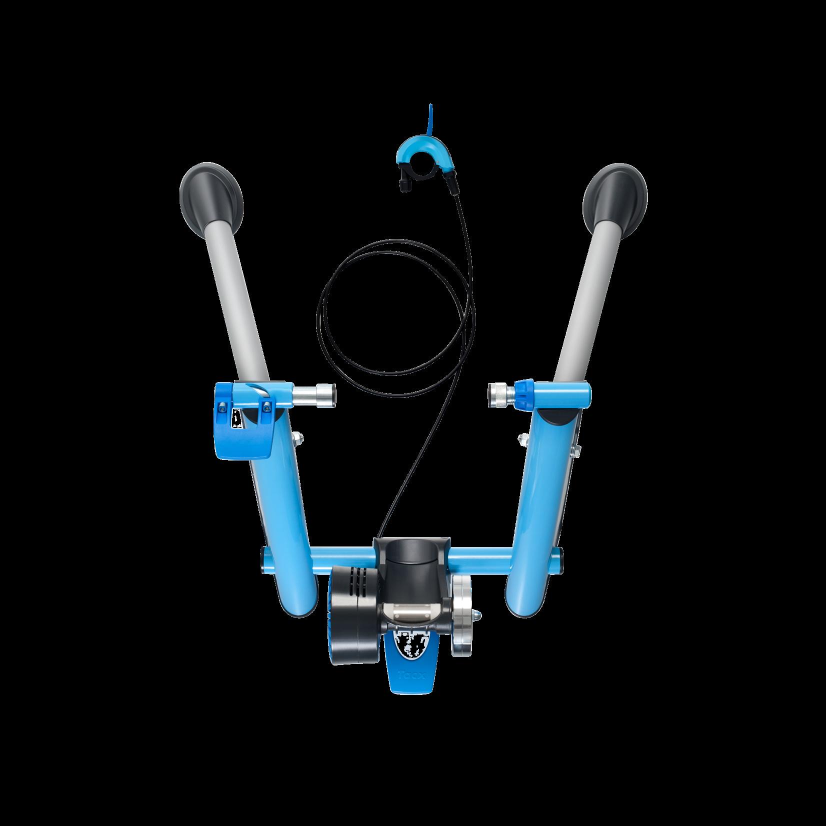 Tacx ® Blue Matic Basic Trainer