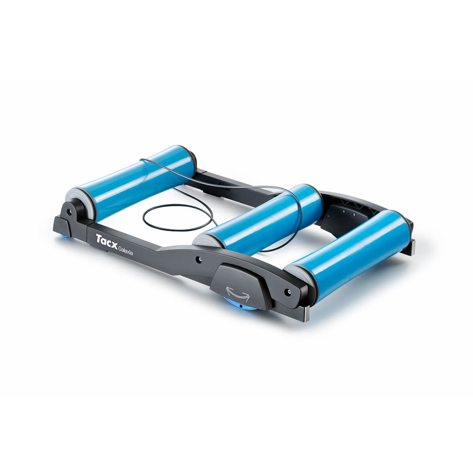 Tacx ® Galaxia Advanced Roller Trainer