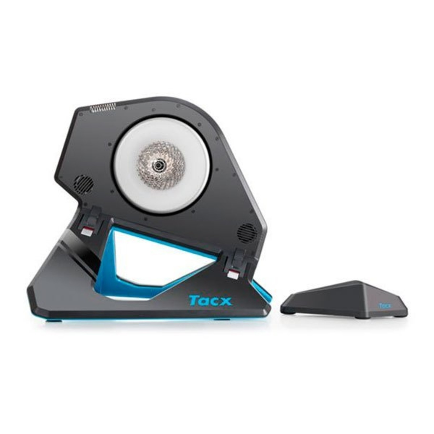 Tacx ® NEO 2T Smart Trainer