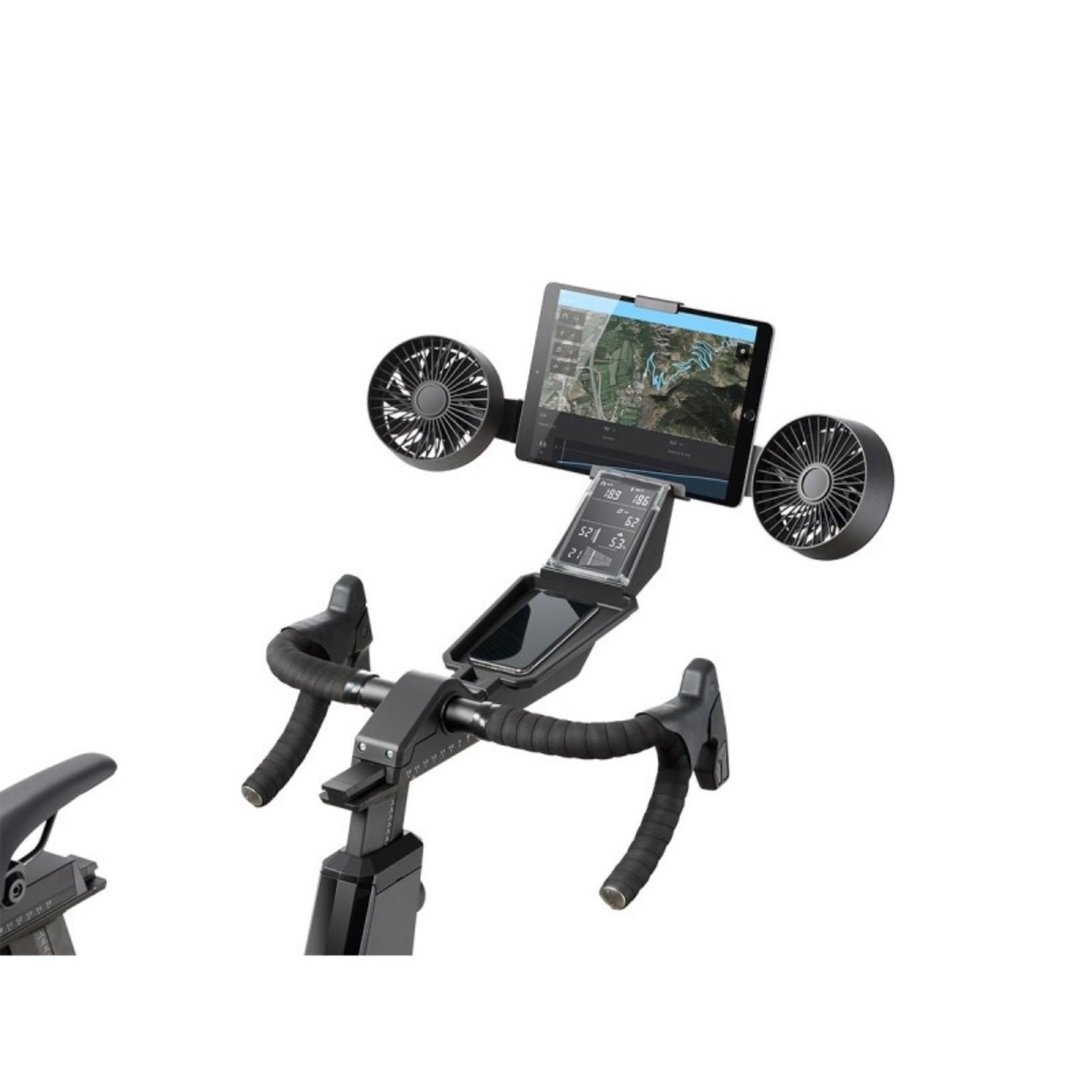 Tacx ® NEO Bike Smart