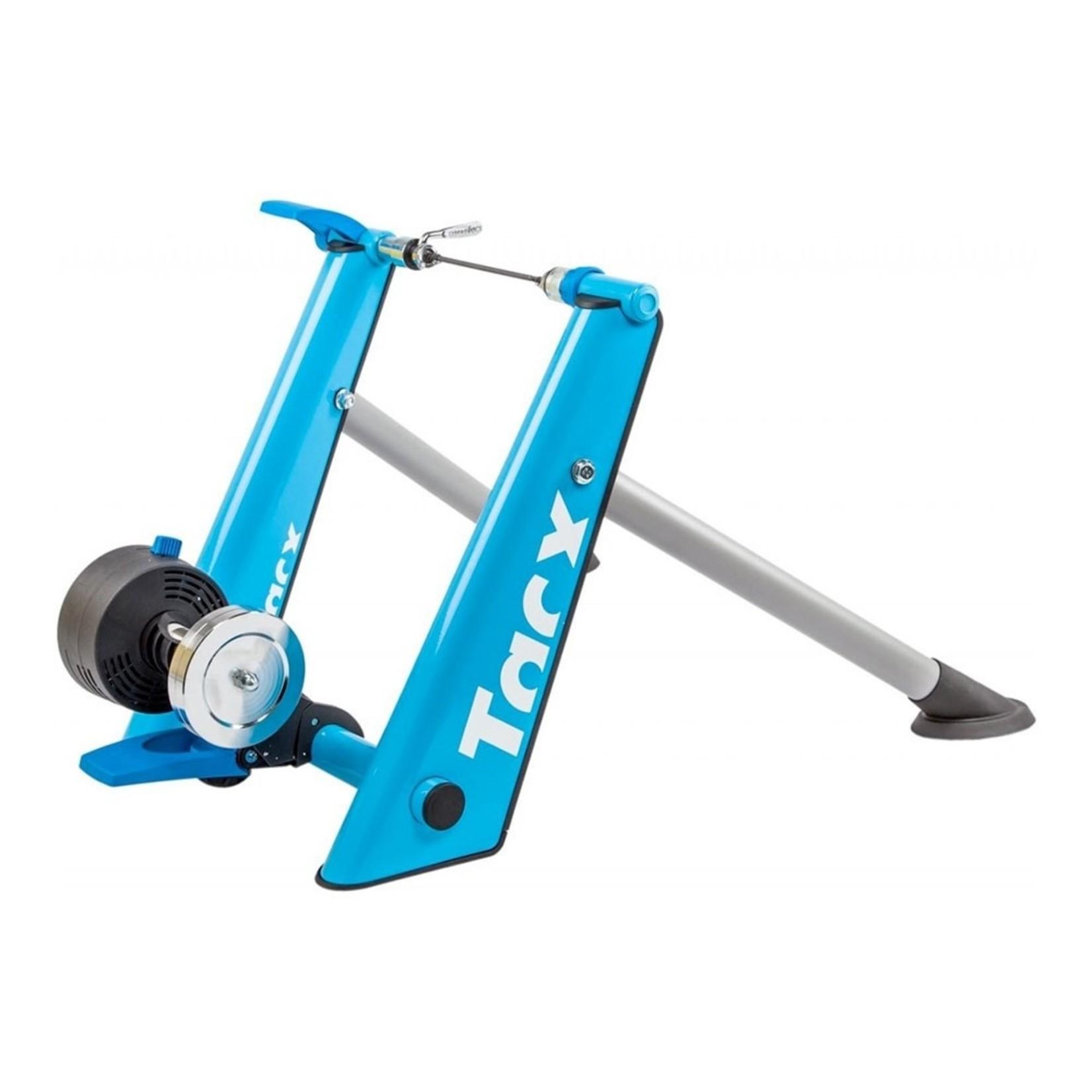 Tacx ® NEO Blue Twist