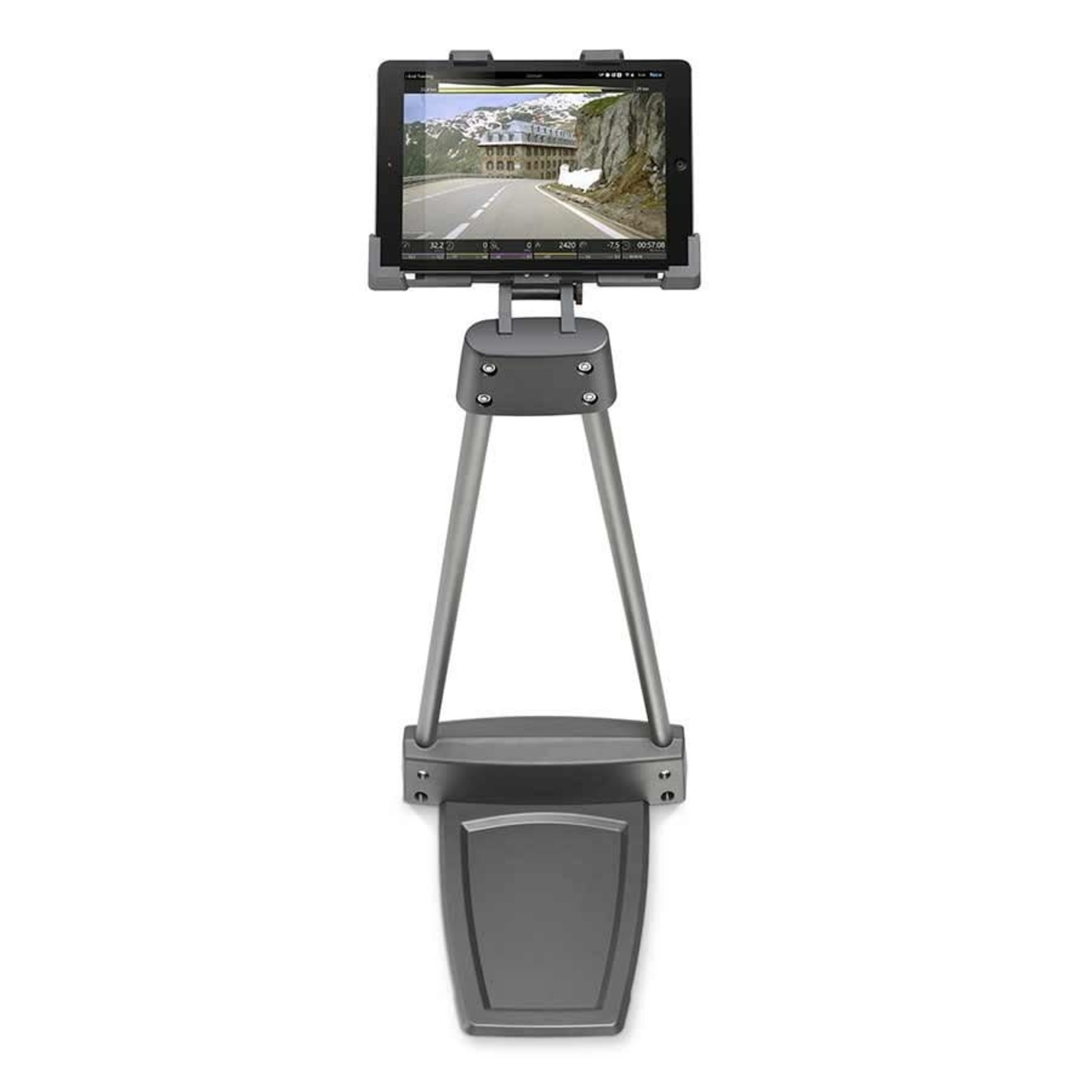 Tacx ® Tablet Stand