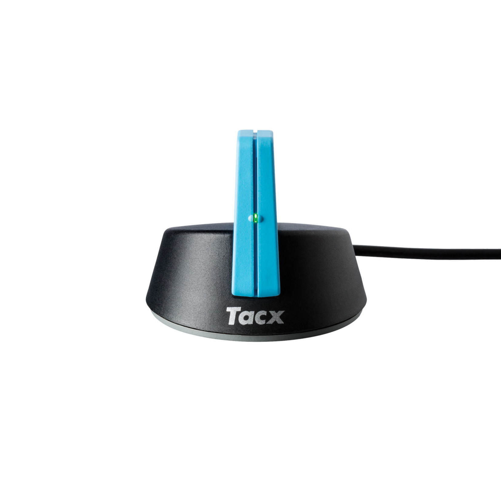 Tacx ® USB ANT+ Antenna