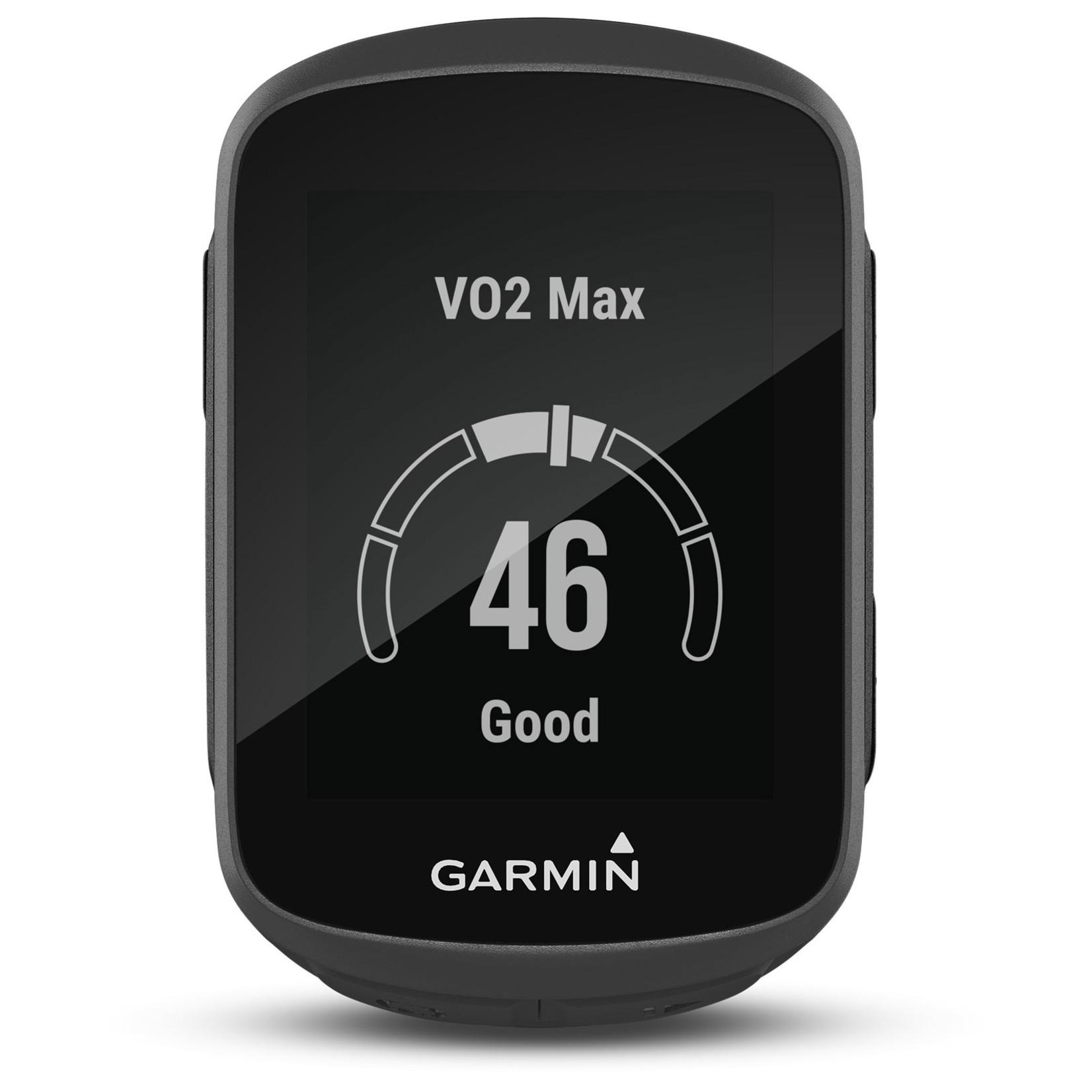 Garmin Edge® 130 Plus