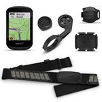 Garmin Edge® 830 Sensor Bundle