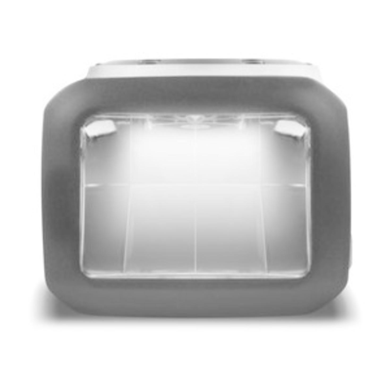 Garmin Varia™ Smart Bike Lights
