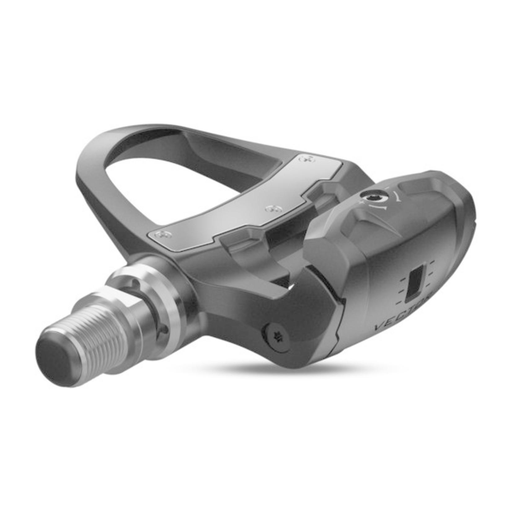 Garmin Vector™ 3S Upgrade Pedal