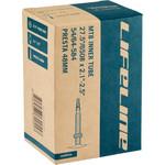 """LifeLine 27.5""""/650B MTB Inner Tube"""
