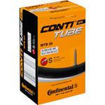 Continental Tube 29er MTB Inner Tube thin valve