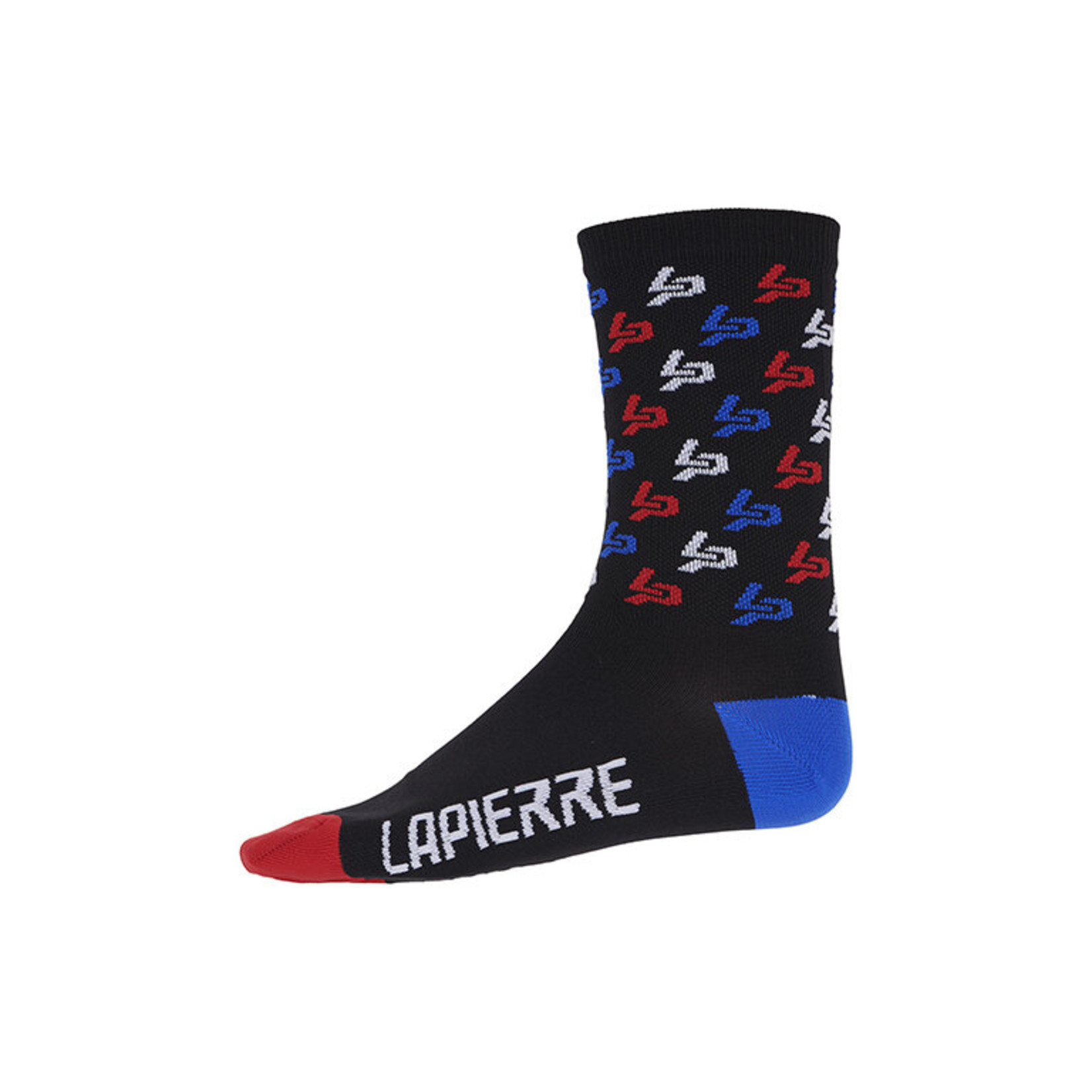 Lapierre So Frenchy Road Cycling Socks 43-46