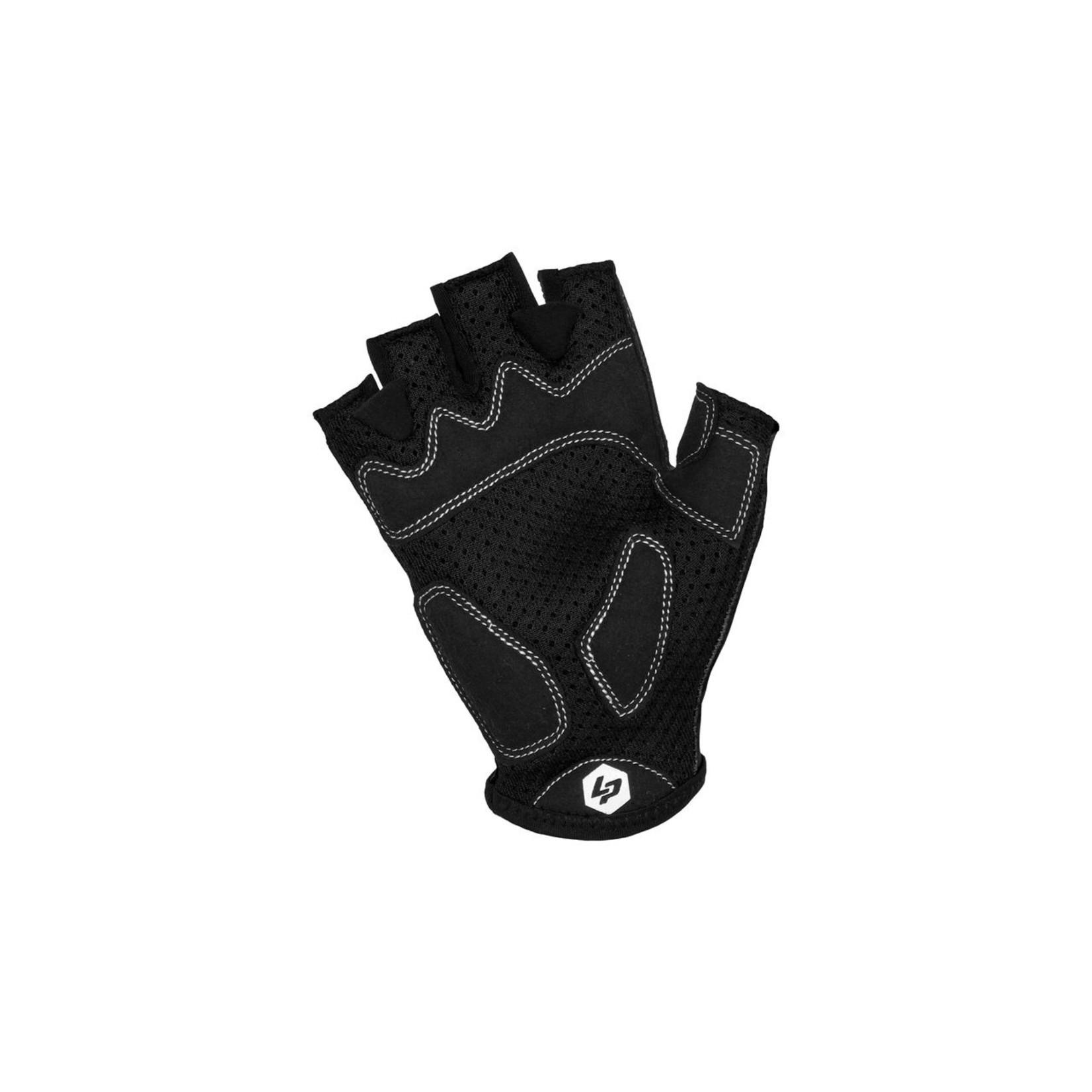 Lapierre San Remo Cycling Gloves - Large