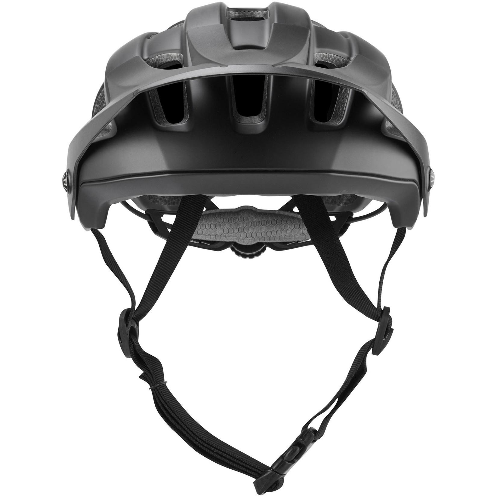 Brand-X EH1 Enduro MTB Helmet