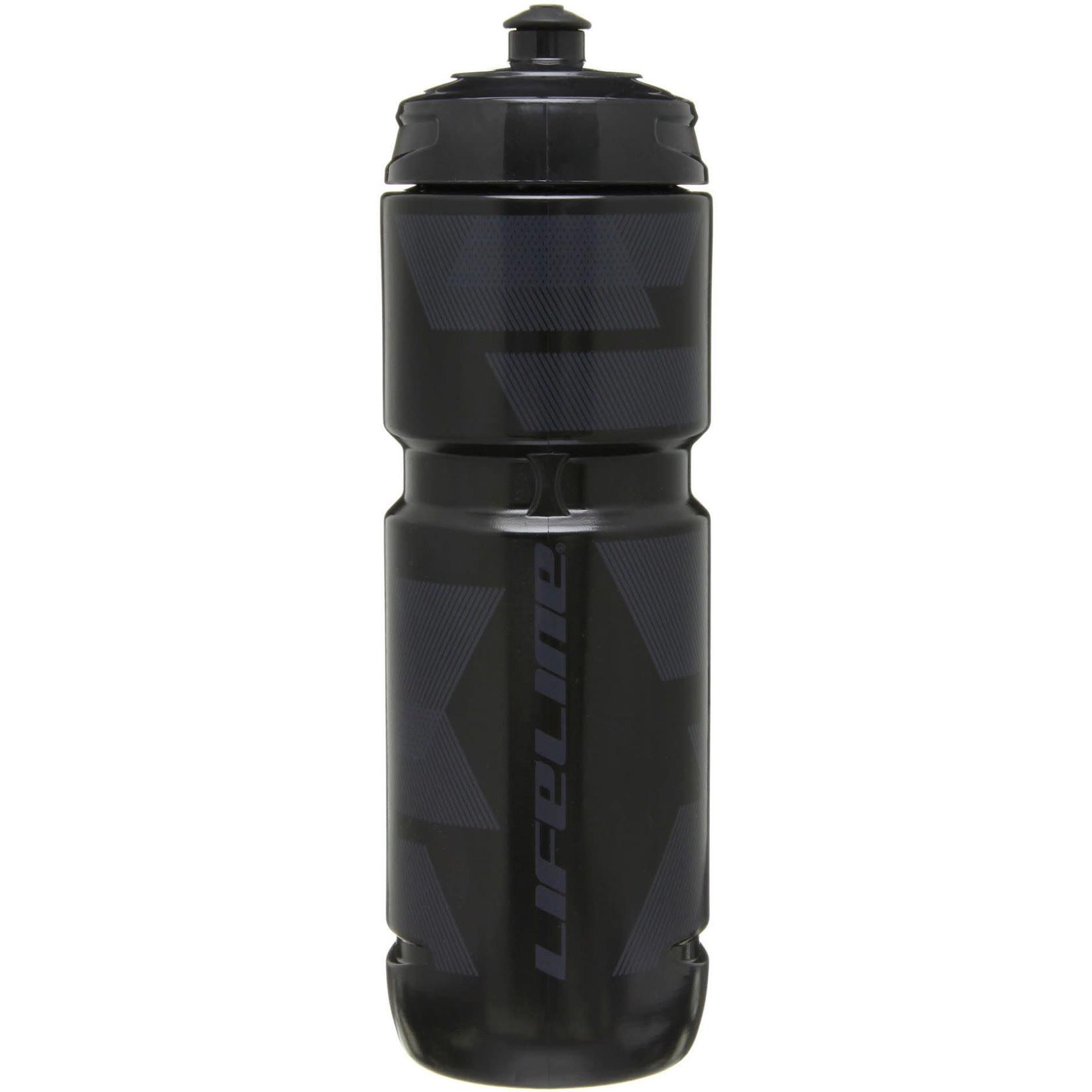 LifeLine Water Bottle 800ml
