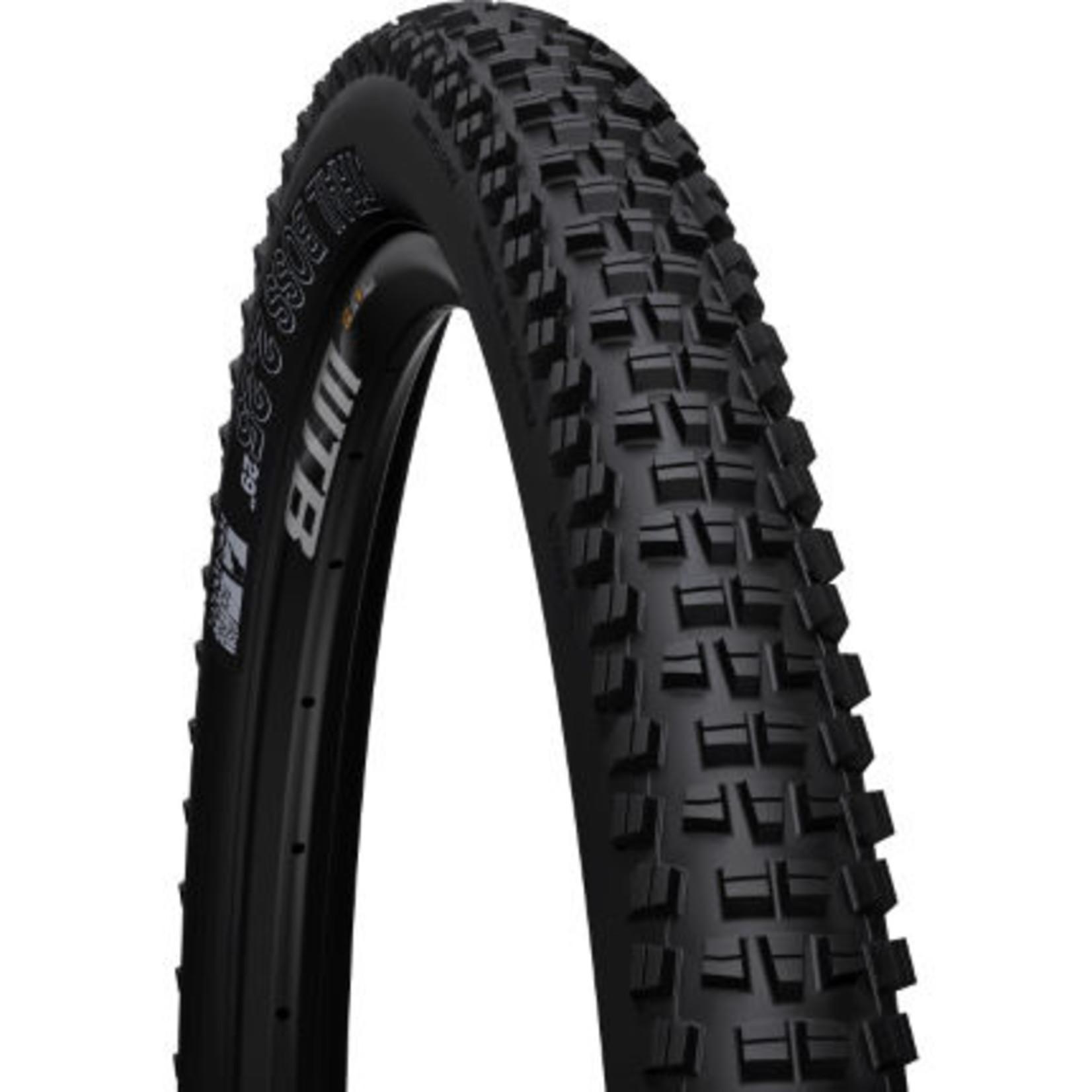 """WTB Trail Boss 2.25 29"""" TCS Light Fast Rolling Tire"""