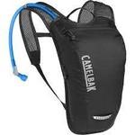 Camelbak Backpack Hydrobak Light 1,5L Black/Silver