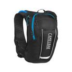 Camelbak Backpack Ultra 10 Vest w/Reservoir 2L Black/Atomic Blue