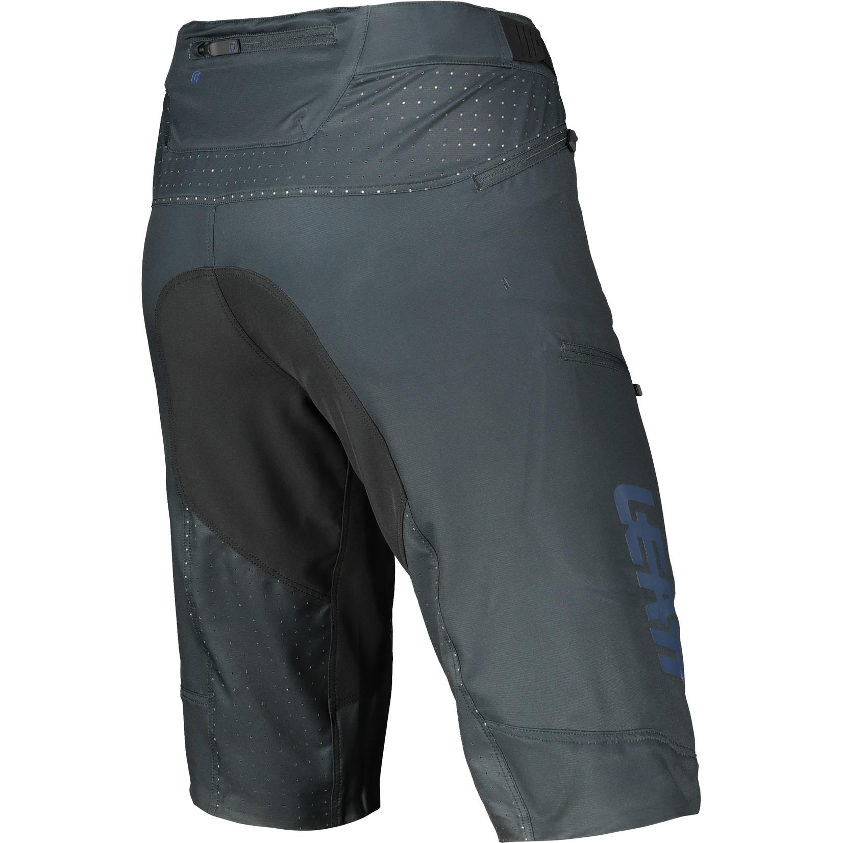 Leatt MTB Shorts 3.0