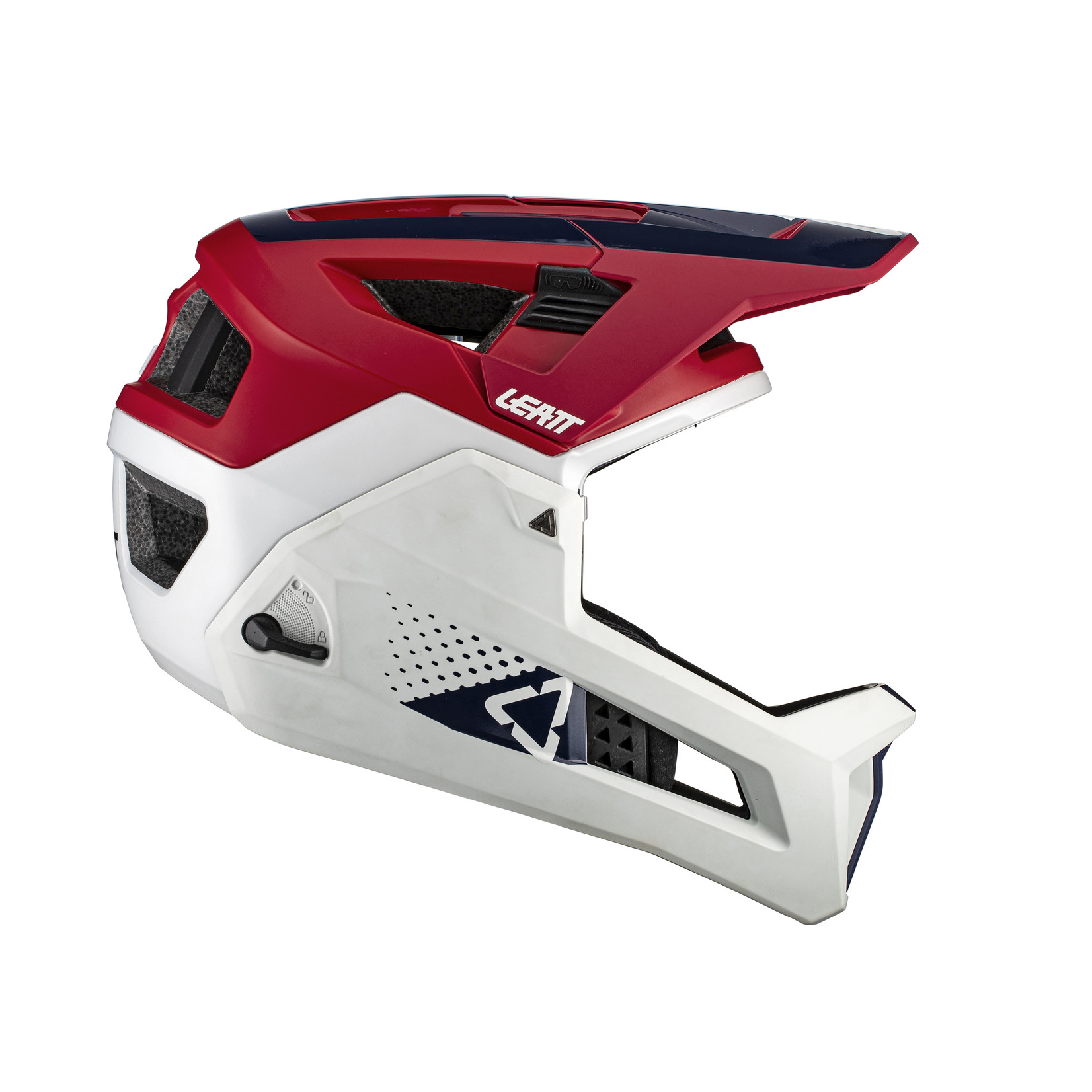 Leatt MTB 4.0 Enduro Helmet