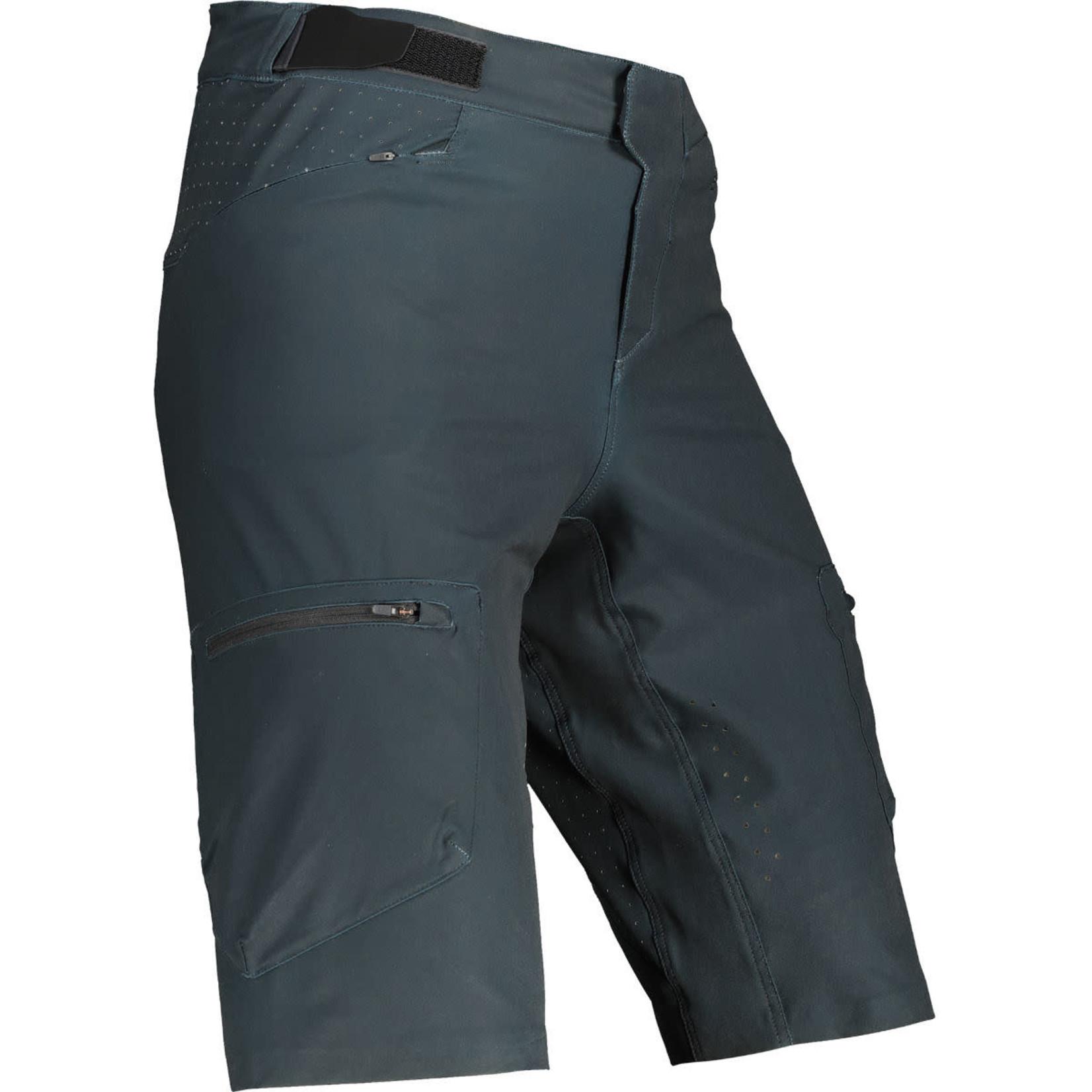 Leatt MTB 2.0 Shorts 2021