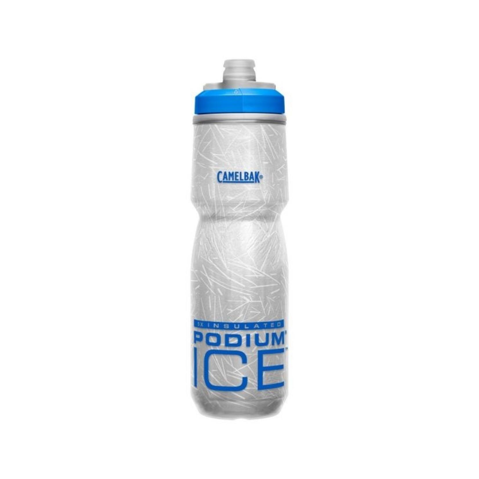 Camelbak Podium ICE 620ml Oxford