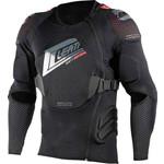 Leatt Leatt 3DF Airfit Body Protector