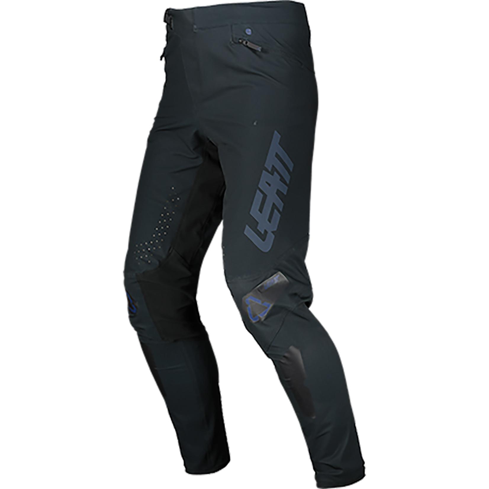 Leatt MTB 4.0 Pants 2021 Large