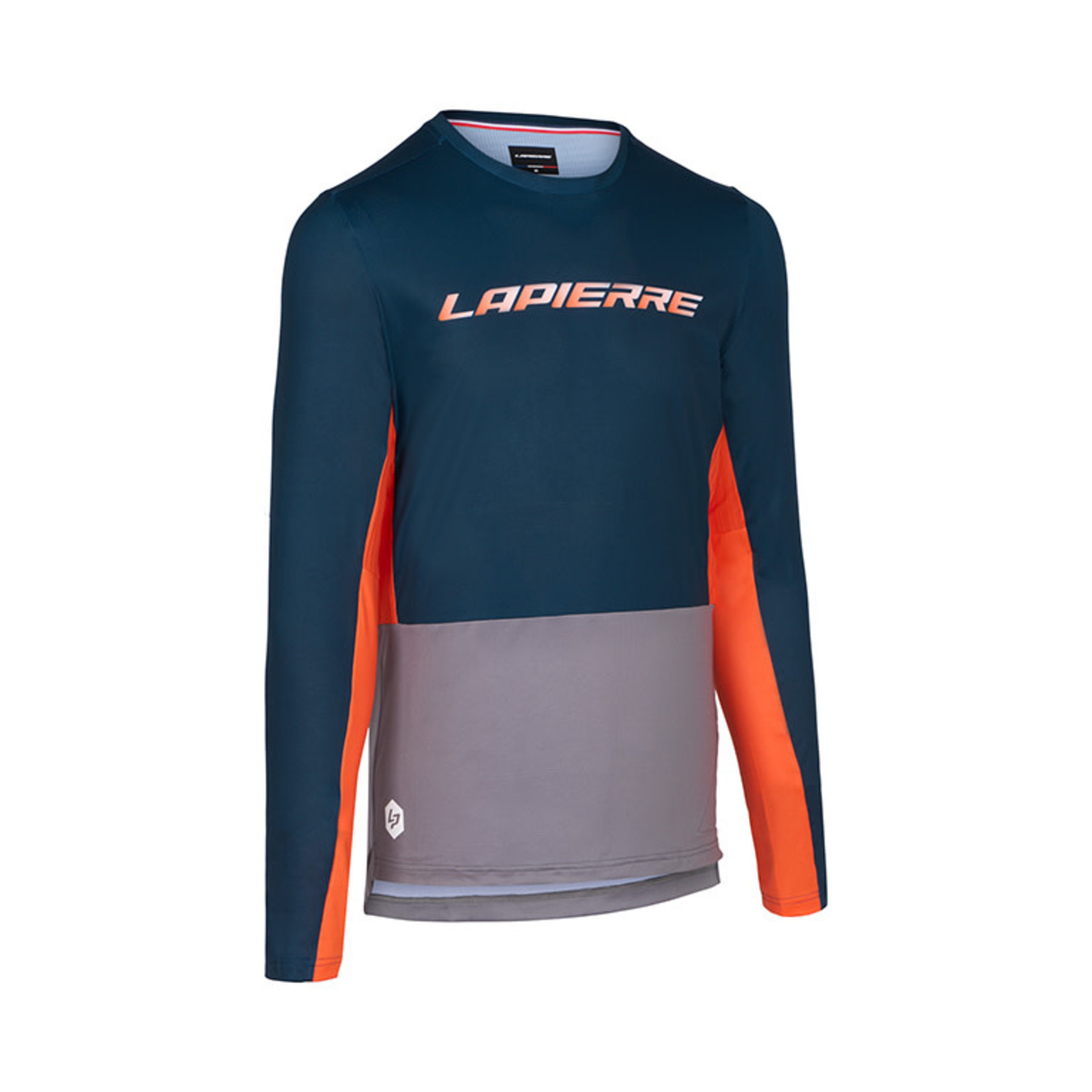 Lapierre Ultimate Whistler Long Sleeve MTB Jersey - Small