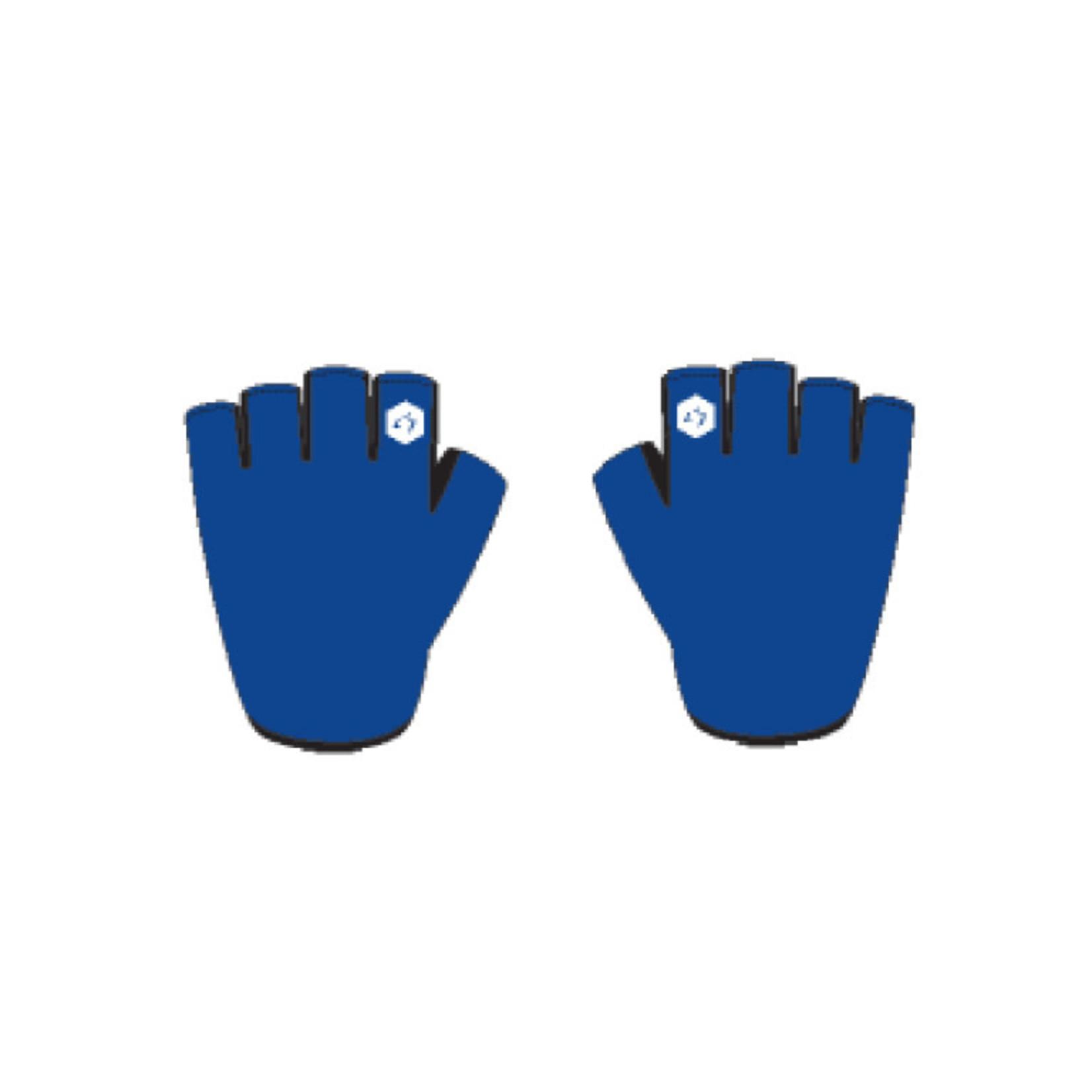 Lapierre Gloves Ultimate Men Blue  2021