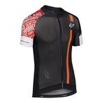 Lapierre Ultimate SL Angliru Cycling Jersey XL 2020