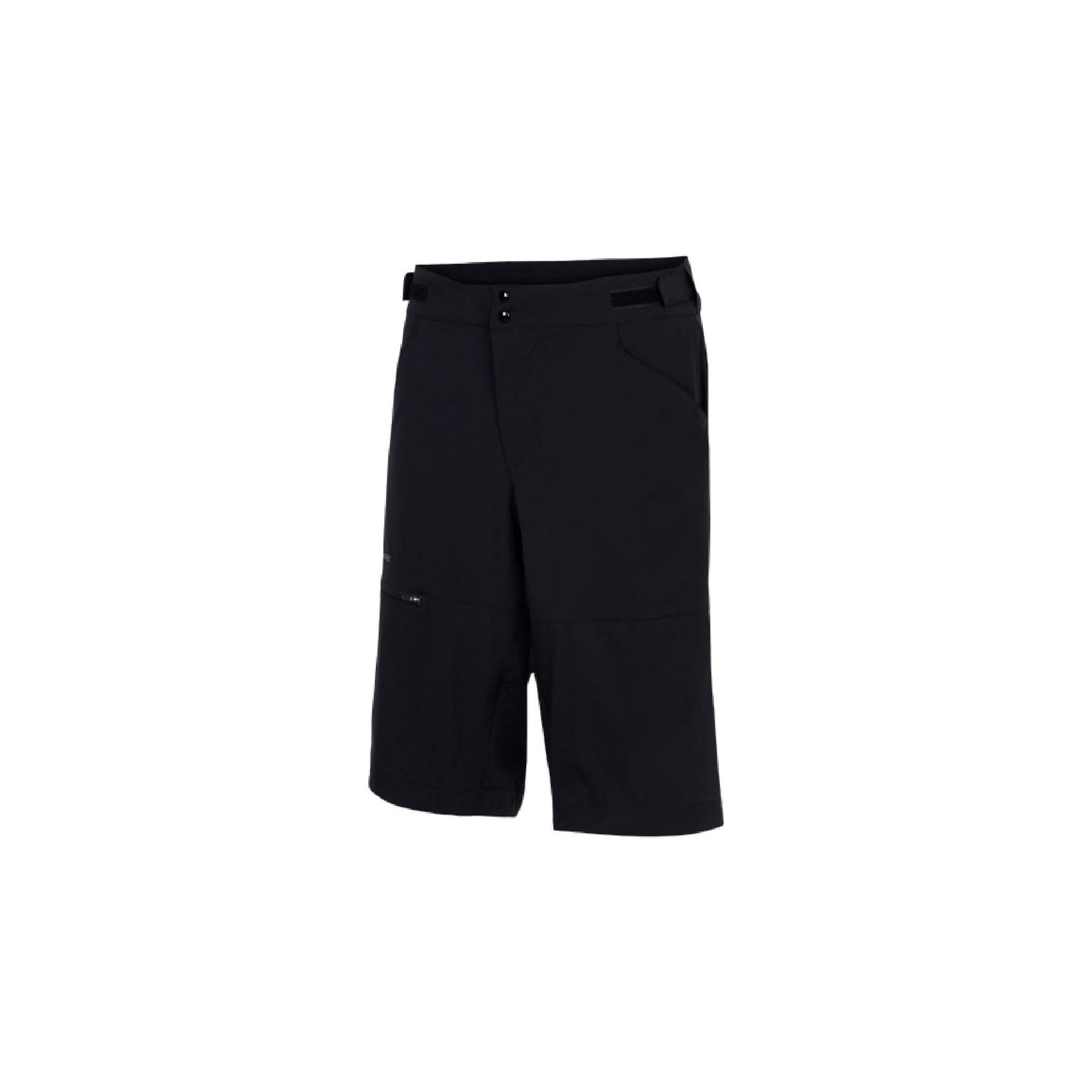 Lapierre Supreme Single Track MTB Shorts Medium Black 2021