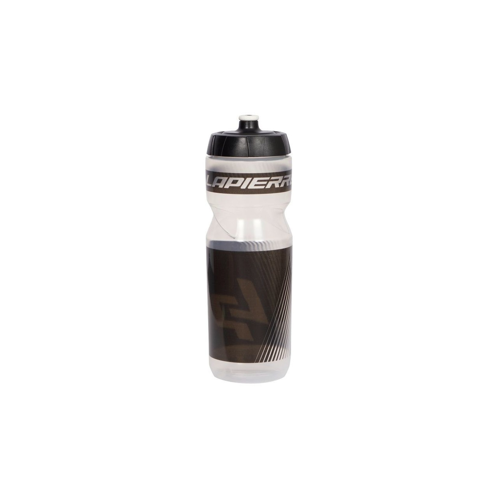 Lapierre Water Bottle 800 ml