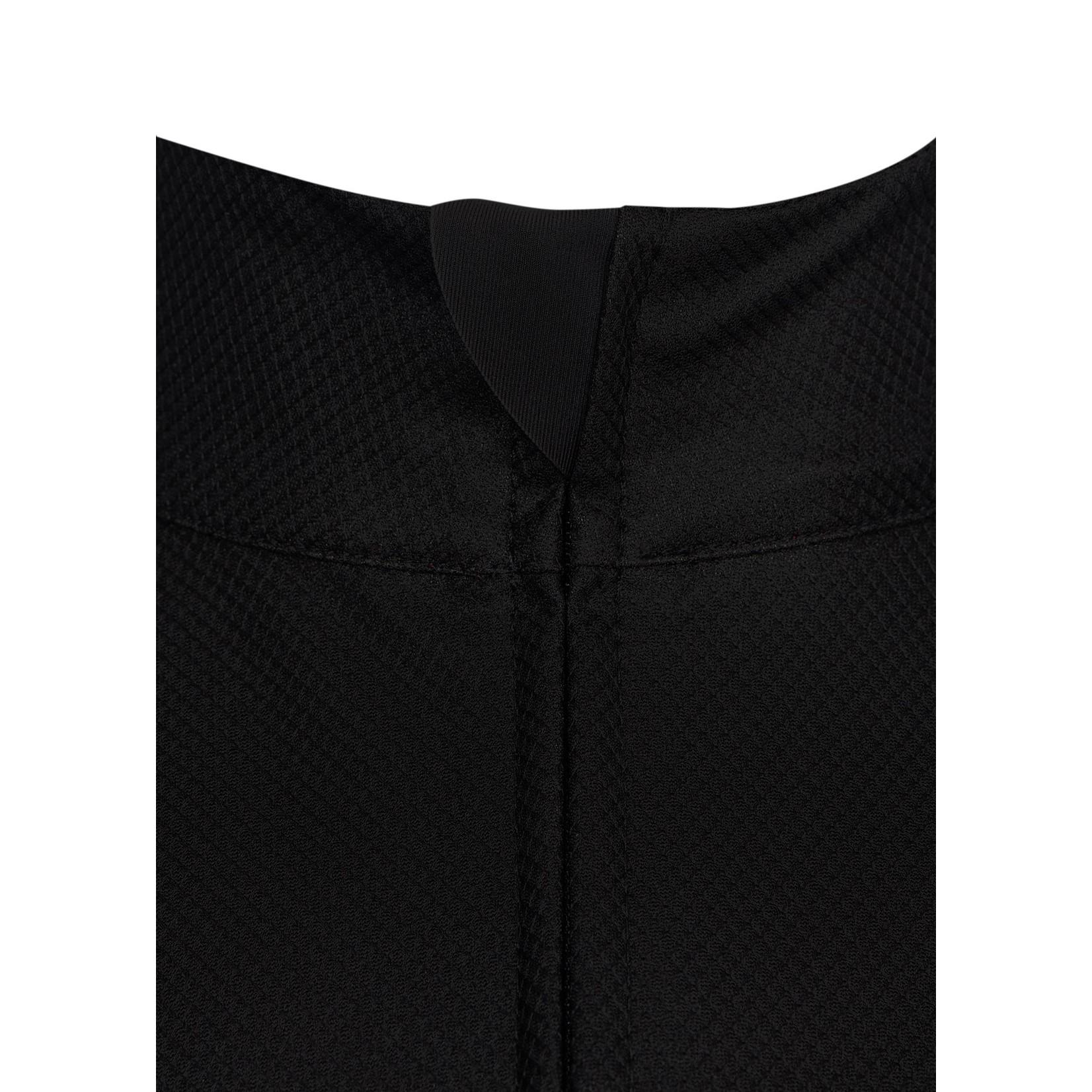 Lapierre Vest Ultimate Windbreaker Men Black 2021