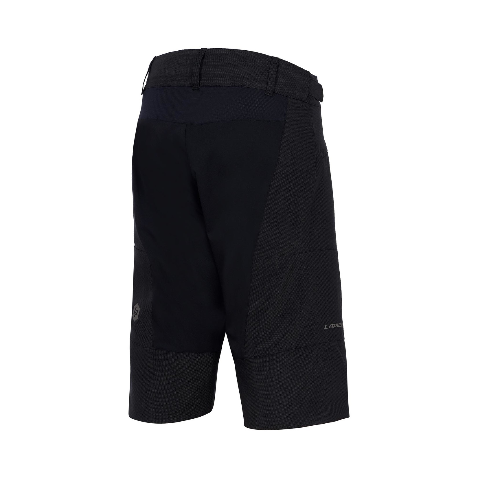 Lapierre Ultimate Whistler MTB Shorts