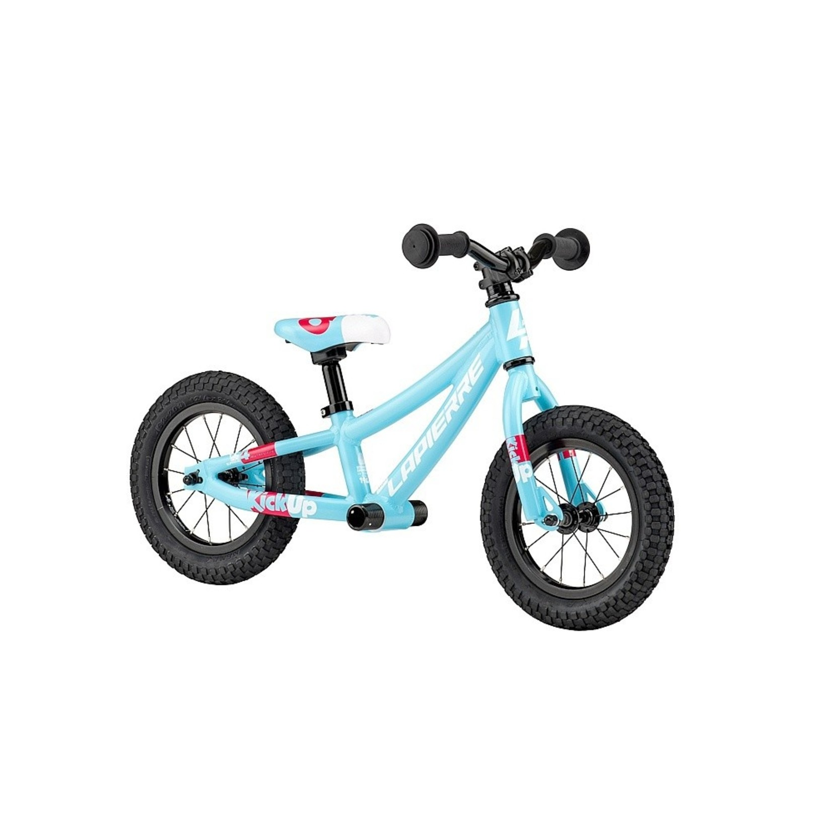Lapierre  Kick up Kids Bike