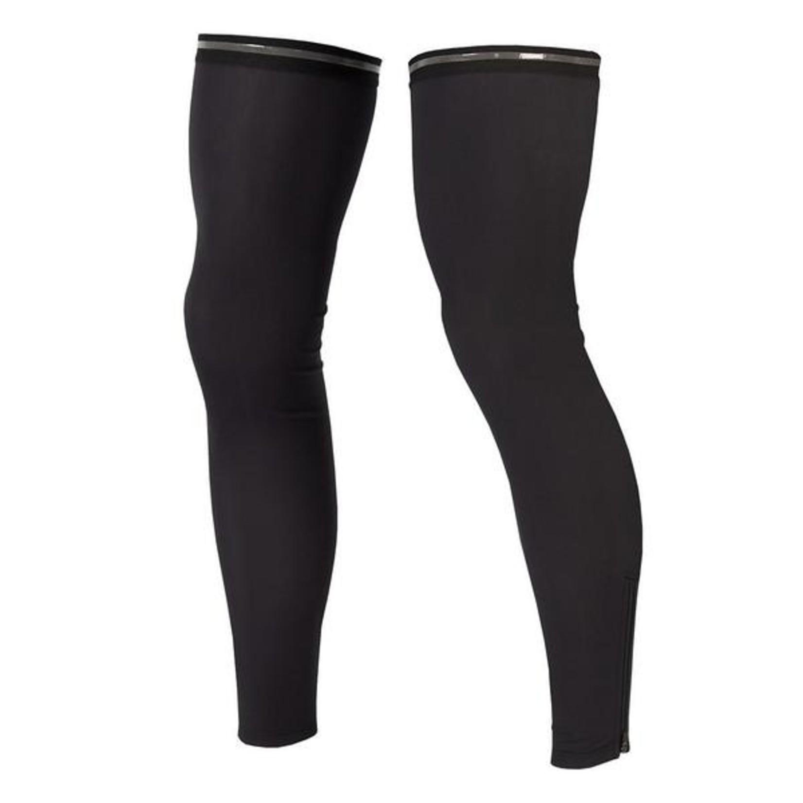 FS260 Thermo Leg Warmer L-XL