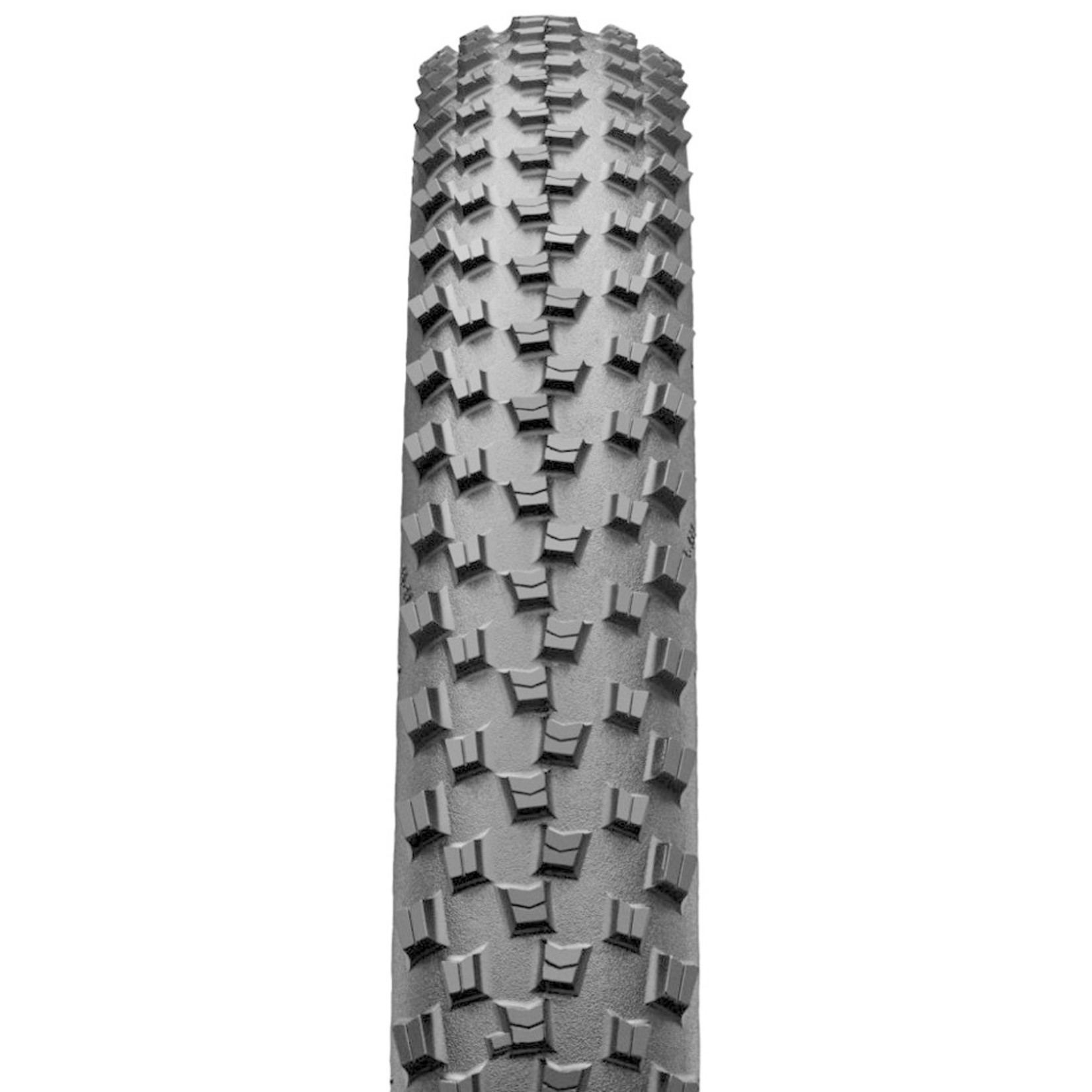 Continental Cross King Tyre 26x2.2 Inches